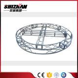 Напряжение питания на заводе алюминиевых опорных круга за круглым столом в хорошем качестве