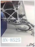 Bonai tauscht Ersatzteil-Aluminium-LKW-Wasser-Pumpen-Gehäuse (20539530/20825534)