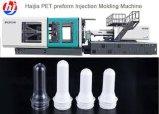 Voorvormen die door Haijia het Vormen van de Injectie machine maken
