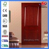 Composite en bois de placage lamellé porte principale