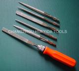 Алмазный напильник OEM для керамического и металла
