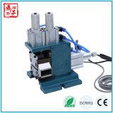 Малый тип автомат для резки кабеля пневматического провода обнажая