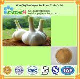 extracto inodoro del ajo de la calidad de 0.2% y del 1% Alliin