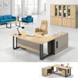 O escritório moderno aquecido relaxa o sofá de canto da tela de 5 Seater