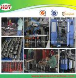 Máquina de sopro de Extrusão Automática de plástico/plástico/máquinas sopradoras de garrafas