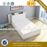 現代柔らかい割引使用できる二段ベッド(HX-8NR1027)