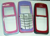 Снабжение жилищем мобильного телефона