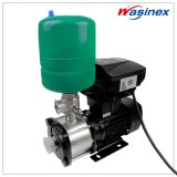 Vfwi-16m de Enige Fase van Wasinex van de Reeks binnen & de Enige Energie van de Aandrijving van de Frequentie van de Geleidelijke afschaffing Veranderlijke - de Pomp van het Water van de besparing