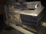 60 Ква Колер промышленный дизельный генератор в режиме ожидания рейтинг 66 Ква 53квт