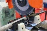 HSS M2 350 X 2,0 X 32 мм с покрытием Tin круглой пилы для резки металлической трубы.