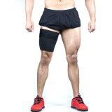 오금의 힘줄 조정가능한 허벅다리 지원 내오프렌을 감소시키는 것을 돕기를 위한 베스트
