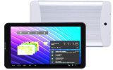 PC Android capacitivo da tabuleta da tela de toque tabuleta Android de 7 polegadas para educacional