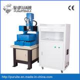 CNCの彫版機械小型3030 CNCのルーターの冷却スピンドル