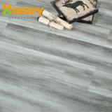 Certificación SGS Mosaico de suelos de PVC resistente al agua