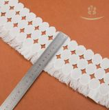 Markierungsfahnen-Abzeichen-Kleid-Zubehör-Dekoration-Stickerei-Änderung- am Objektprogrammspitze