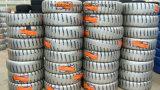 Westlake Chaoyang Goodride Moto neumáticos neumáticos 37x12,5r16.5