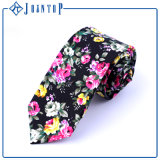 Kundenspezifische u. Großhandelsform-Wolle-Aktien-Krawatte verzieren
