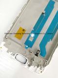 Teléfono móvil de buena calidad de la pantalla LCD de repuesto de reemplazo para el Oppo R9 Pantalla LCD general