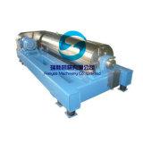 De hete Karaf van de Verkoop centrifugeert voor de Productie van het Zetmeel