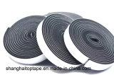 Máquina de cinta garantizada calidad de la espuma del mobiliario de oficinas EPDM adhesiva