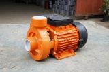 Pompa ad acqua centrifuga di agricoltura industriale della dk Seires 1.5inch