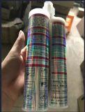 2つのコンポーネントの強さBasdedのセラミックタイルの密封剤はエポキシのアップグレードされたバージョンである