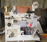 Ry-320g-1 de couleur de l'impression flexographique Machine avec découpe rotative 1