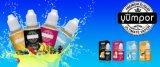 Heiß-Verkauf schwarzen Kaffee des e-Flüssigkeit-Berufshersteller-30ml (freie Proben erhältlich)