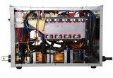 TIG-400ij de Krachtige TIG van de Omschakelaar van de Module IGBT Machine van het Lassen