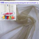 Корзину тканью сушки сетчатый материал, тип C003, аксессуар ткань с помощью на стиральную машину Сушилке ЭБУ подушек безопасности/упаковочный мешок/