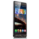 Xbo O6 мобильному телефону 512 МБ ОЗУ 4 ГБ ROM сотовых смартфонов