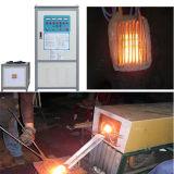 널리 이용되는 IGBT 중파 감응작용 히이터 100kw