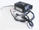 Prezzo astuto impermeabile intelligente del caricabatteria della batteria Charger/48V
