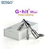 Seego E к прикуривателю G удар мини бункера E жидкость подъемом для продажи