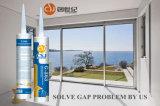 Starke Anti-Aging Silikon-dichtungsmasse für Aluminiumtüren und Windows
