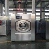 100kg, 120kg 산업 세탁기 및 더 건조한 가격
