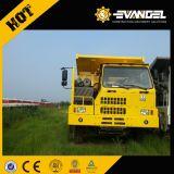 Китай HOWO мини-самосвал детали Zz3317n2867c1 для продажи