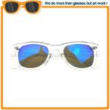 Популярные марки солнцезащитные очки объектив наружного зеркала заднего вида металлические гвозди солнечные очки