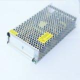 Sortie simple 20 A 5V LED Alimentation de Puissance de commutation AC de transformateur CC 100W