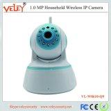Безопасность беспроводной сети WiFi 4G видео с камеры CCTV IP-камера Mini