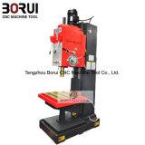 Z5150 La série de machine de perçage vertical