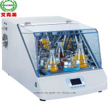 Thz Incubadora Thermo Scientific Agitador de laboratório Orbital