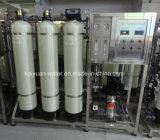 Filter van het Water 500L/H RO van Ce de ISO de Goedgekeurde/Machine van het Membraan van de Omgekeerde Osmose