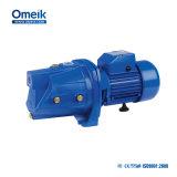 Водяная помпа Omeik Jsp электрическая для полива