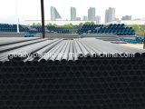 都市給水の配管システムHDPEの管の等級PE100