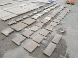 Le Quartz Stone/marbre/granit revêtement mural pour la construction