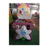 Máquina de juego de fichas del golpe del golpe del martillo del hámster para los niños (ZJ-WAM-33)