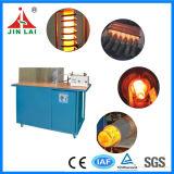 De middelgrote Smeltende Oven van de Inductie van het Smeedstuk van de Frequentie Onthardende Elektrische (jlz-110KW)