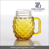 Het in het groot Goedkope Kleurrijke Sap Jargb2517j/JPY van de Metselaar van het Glas