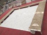 Centry goldene Marmorprodukte für Haus-Dekoration